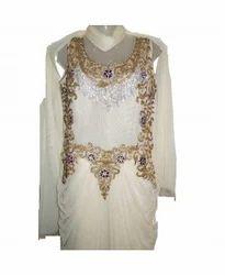 f622384c56 Ladies Designer Suits in Jalandhar, लेडीज डिज़ाइनर ...