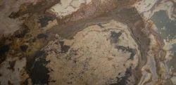 Autumn Rustic Veneer Slate