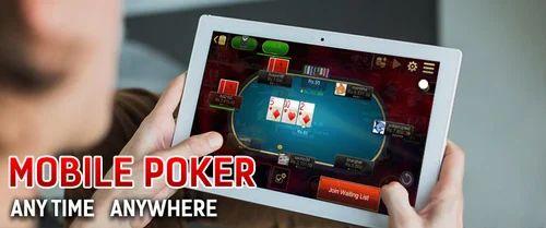 casino online en belgium