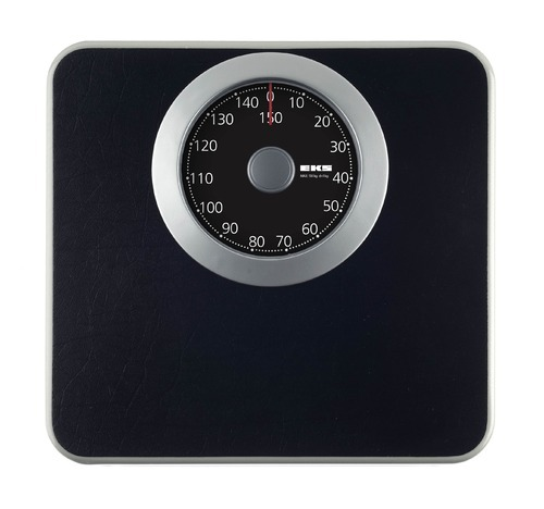 Electronic Bathroom Weighing Scales: Electronic Digital Bathroom Weighing Scales