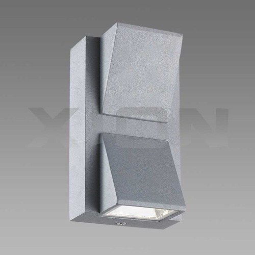 Wall Sconces That Shine Up And Down: LED Wall Washer Up Down Lights, Rs 1250 /piece, Shine