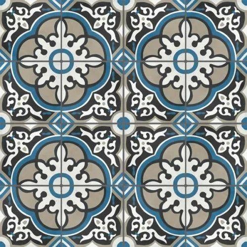 Encaustic Tile Grabnpay Ecommerce Private Limited