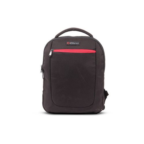 aa24a2b006e0 Backpack Laptop Bag at Rs 450  piece(s)