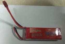 Drone Battery Lipo Battery