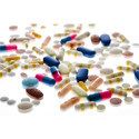 Herbal Medicine Franchise For Andhra Pradesh
