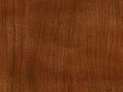 Laminated Wood laminated wood in pune, maharashtra | manufacturers & suppliers of