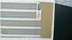Industrial Uniform Material