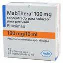 Mabthera