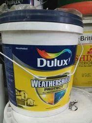 Dulux Decorative Paint