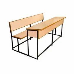 Classroom Desk Dividers