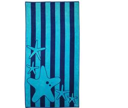 Printing Beach Towel