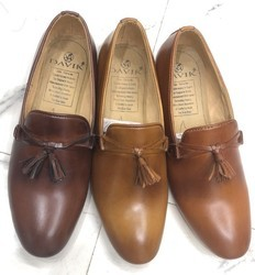 Daily Wear And Formal Mens Foot Wear