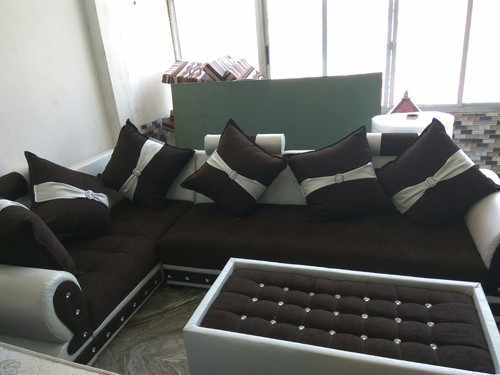 Brand New Sofa Set 3 1 With Center Table