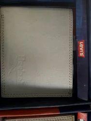 Reebok Wallet