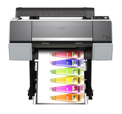 Epson Sure Color SC-P7000