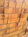 Lime Fire Bricks