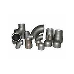 Inconel 625 Buttweld Fittings