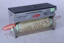 MUW Dispensers with Roll Jumbo