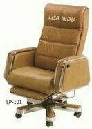 President Chair