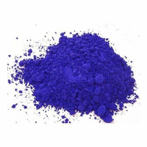 Lake Indigo Carmine Food Colour At Rs 750 /kilogram