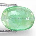 5.3 Carats Emerald