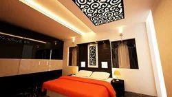 Bedroom Interior Designing, Service Location/City : India