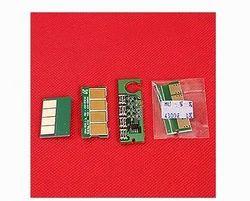 Toner Cartridge Chip