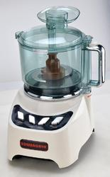 Sowbaghya Chopper - Mixer Grinder for Restaurant