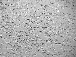 Multicolor Wall Textures