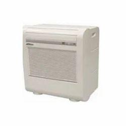 Multipurpose Water Cooler Repairing