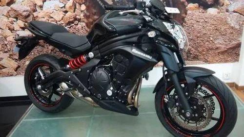 kawasaki er6n delhi ktm sportmotorcycle id 11242717555. Black Bedroom Furniture Sets. Home Design Ideas