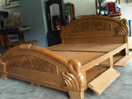 Box Cot At Rs 25000 Piece Coimbatore Id 13174955662