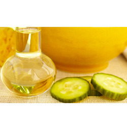 Cucumber Oil Soluble