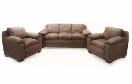 Barstow Sofa Set ड ज इनर स फ ट