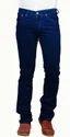 5 Pocket Cevo Cotton Casuals Men Trousers Cssh2103