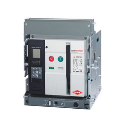 HPL Air Circuit Breakers
