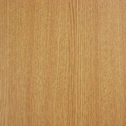 Sunmica Plywood Sunmica Wholesale Supplier From Nagpur
