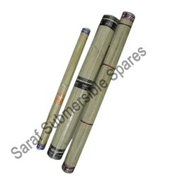 Submersible Wooden Sticks