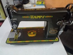 Manual Sewing Machine, For Commercial