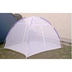 Academy Cing Tents Best Tent 2018