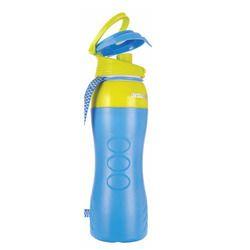 Alaska Sporty Bottle