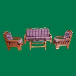 Designer Sofa Set In Hosur Tamil Nadu Get Latest Price