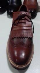 Designer Mens Shoe