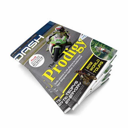 Read more magazine printing service