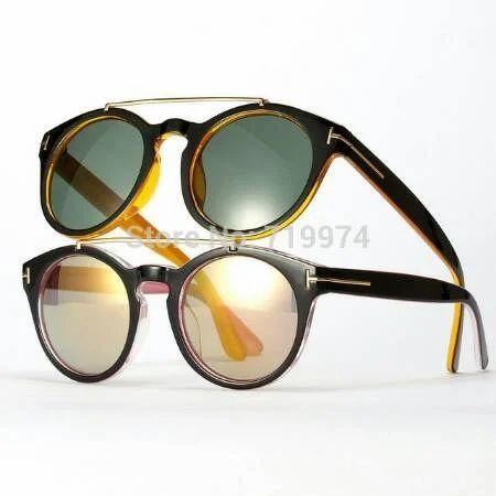 b9dccc1b493 Fashion Sun Glasses and Unisex Black Eye Glass Frame Wholesaler ...