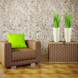Wallpaper Suppliers Manufacturers Amp Dealers In Vadodara