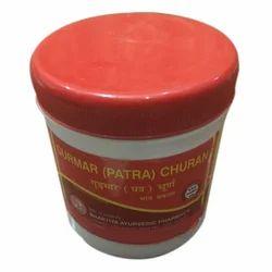 Gudmar Churan