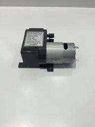 Vacuum Pump Parts Vacuum Pump Spares Latest Price