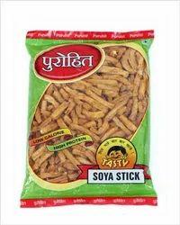 Soya stick