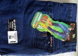 Denim And Lycra Male Jeans, Waist Size: 28 And 30